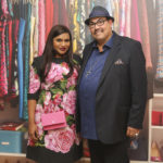 """The Mindy Project"": Six Seasons of Style Curated by Costume Designer Salvador Perez"