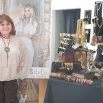 Doris Bergman's 8th Annual Emmy Style Lounge & Party: Naomi Grossman, Kelsey Scott + more!