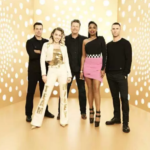 """The Voice"" Season 13 Premiere Plus Q&A with Season 12 Winner, Chris Blue"