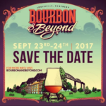 Bourbon & Beyond: Your Guide To A Great Weekend