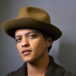 Bruno Mars Expands His Commitment to Students with Additional Scholarship to the Grammy Museums' Grammy Camp