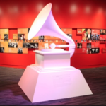 "The GRAMMY Museum has your go-to October music events: Richie Sambora, Sean ""Diddy"" Combs + more!"
