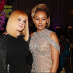 Robin Thicke, Mel B, Kelly Osbourne and more Help Victims of Violence: Face Forward Gala