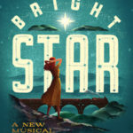 """Bright Star"" Shines Brightly At the Ahmanson Theatre"