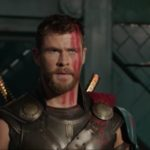 Thor: Ragnarok …. Rocks into Theaters This Weekend
